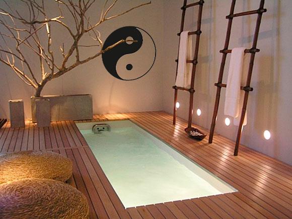 el ments de d coration attirant la prosp rit deco brico. Black Bedroom Furniture Sets. Home Design Ideas