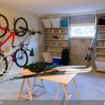 5 idées pour ranger au mieux votre garage