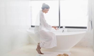 5 astuces pour nettoyer sa salle de bain