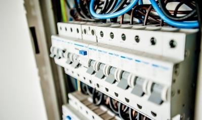 Comment installer un coffret électrique chez soi ?