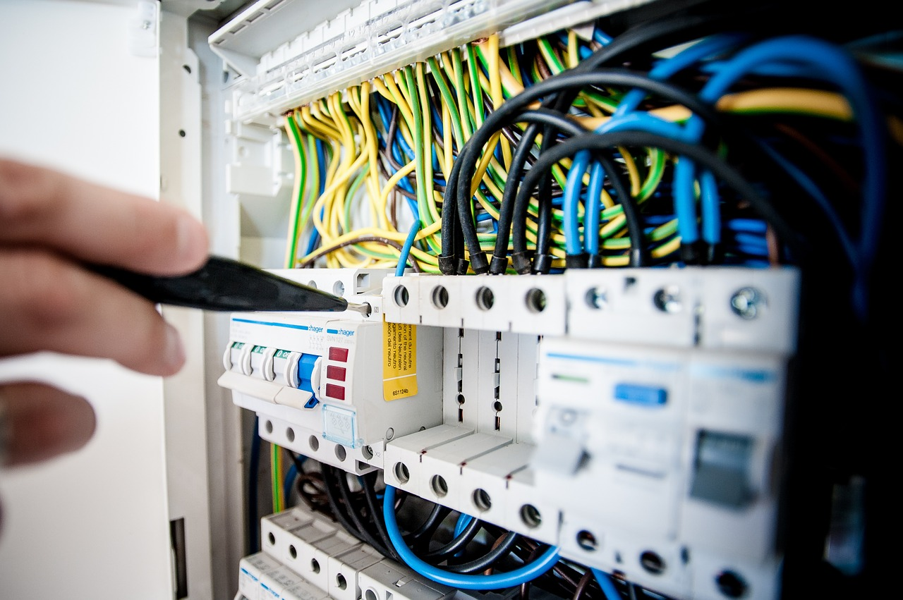 tableau-electrique-travaux
