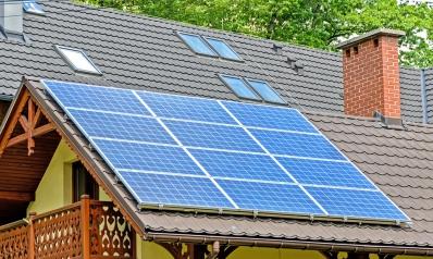 Comment aménager sa maison pour faire des économies d'énergie ?