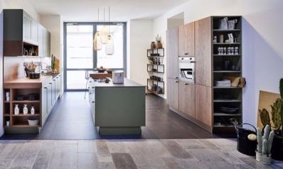 Conseils pour créer une cuisine scandinave