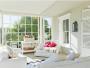 Agrandir sa maison : les avantages de la véranda