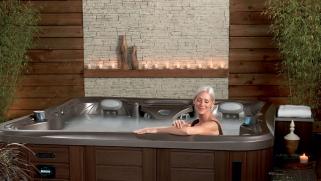 3 astuces pour transformer sa salle de bain en espace détente