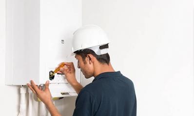 Chaudière hybride ou chaudière à condensation : laquelle choisir ?