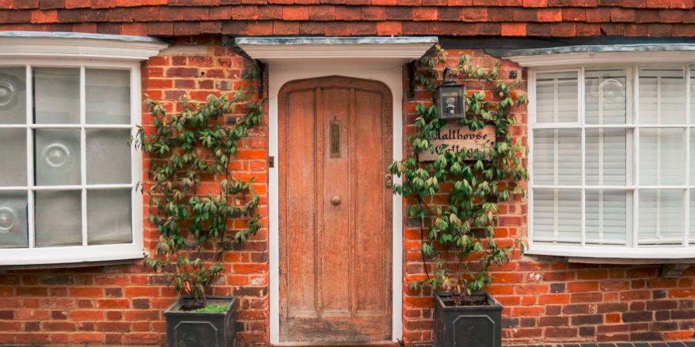 Comment bien préparer sa maison pour la vente ?