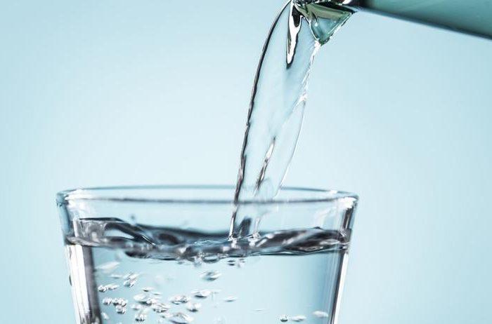 Comment fonctionne un purificateur d'eau ?